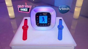 Kidi Star Dance TV Spot, 'Move, Dance and Have Fun' - Thumbnail 9