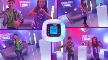 Kidi Star Dance TV Spot, 'Move, Dance and Have Fun' - Thumbnail 3