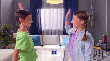 Kidi Star Dance TV Spot, 'Move, Dance and Have Fun' - Thumbnail 8