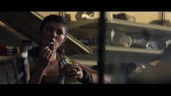 Jif TV Spot, 'Bunker' - 1246 commercial airings