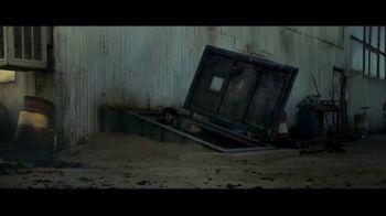Jif TV Spot, 'Bunker' - Thumbnail 2