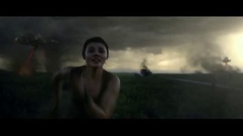 Jif TV Spot, 'Bunker'