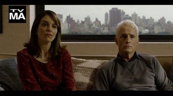 Amazon Prime Video TV Spot, 'Modern Love: Emmy's'