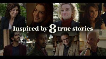 Amazon Prime Video TV Spot, \'Modern Love: Emmy\'s\'