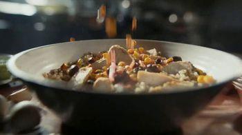 Panera Bread Warm Grain Bowls TV Spot, 'Cutdown' - Thumbnail 2