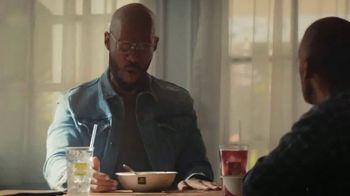 Panera Bread Warm Grain Bowls TV Spot, 'Cutdown' - Thumbnail 5