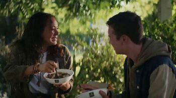 Panera Bread Warm Grain Bowls TV Spot, 'Cutdown' - Thumbnail 6
