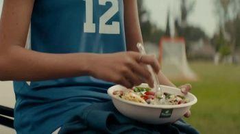 Panera Bread Warm Grain Bowls TV Spot, 'Cutdown' - Thumbnail 8