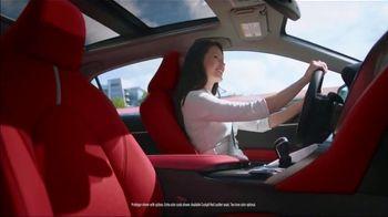2019 Toyota Camry TV Spot, 'Dear Coffee' [T1] - Thumbnail 3