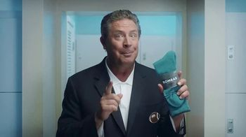 Bombas TV Spot, 'The Best Da(m)n Merinos' Featuring Dan Marino, Jon Bass