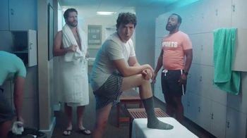 Bombas TV Spot, 'The Best Da(m)n Merinos' Featuring Dan Marino, Jon Bass - Thumbnail 5