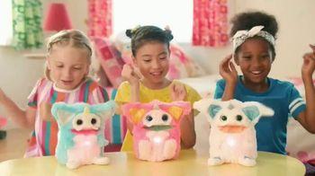 Rizmo TV Spot, 'Disney Channel: Secret to Making a Friendship Grow'
