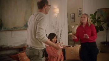 XFINITY X1 Voice Remote TV Spot, 'Search-itus' Featuring Amy Poehler - Thumbnail 1