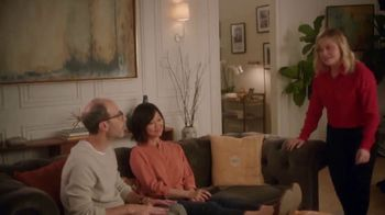 XFINITY X1 Voice Remote TV Spot, 'Search-itus' Featuring Amy Poehler - Thumbnail 4