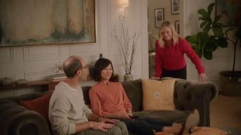 XFINITY X1 Voice Remote TV Spot, 'Search-itus' Featuring Amy Poehler - Thumbnail 5