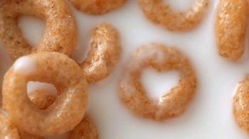 Honey Nut Cheerios TV Spot, 'Mystery' - Thumbnail 5