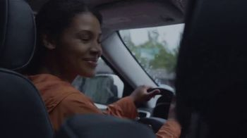 Jeep Adventure Days TV Spot, 'When It Rains: Grand Cherokee' [T1] - Thumbnail 4
