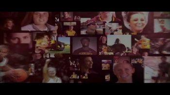 Big Ten Conference TV Spot, 'Faces of the Big Ten: Daniel Oturu' - Thumbnail 1
