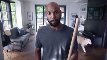 Swiffer Heavy Duty TV Spot, 'Confesiones de limpieza con Nick' [Spanish]