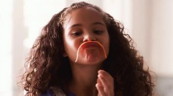 Maruchan TV Spot, 'Bring Smiles to Every Table' - Thumbnail 1