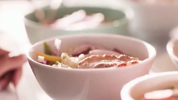 Maruchan TV Spot, 'Bring Smiles to Every Table' - Thumbnail 7