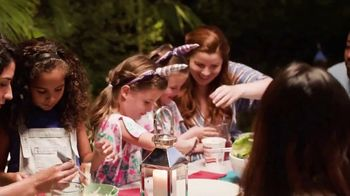Maruchan TV Spot, 'Bring Smiles to Every Table' - Thumbnail 8
