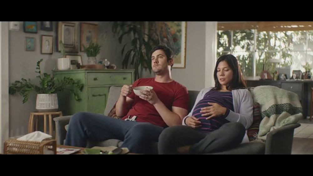 Advance Auto Parts TV Commercial, 'Expecting: Battery Test & Installation: $69.99'