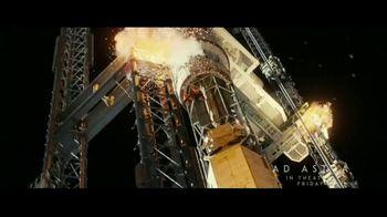 Ad Astra - Alternate Trailer 28