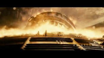 Ad Astra - Alternate Trailer 29