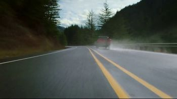 Ford Memorial Day Sales Event TV Spot, 'Make Your Move' [T2] - Thumbnail 7