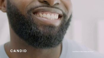 Candid Co. TV Spot, 'Justin: Before & After Testimonial' - Thumbnail 9