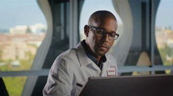 2019 Honda HR-V TV Spot, 'Why Not HR-V' [T2] - 1291 commercial airings