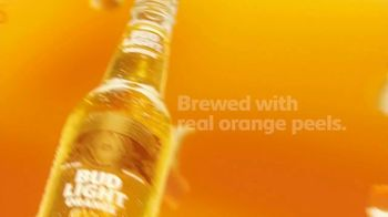 Bud Light Orange TV Spot, 'Yes, Yes and Yes' Song by Bebu Silvetti - Thumbnail 10