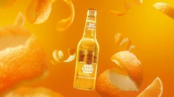 Bud Light Orange TV Spot, 'Yes, Yes and Yes' Song by Bebu Silvetti - Thumbnail 2