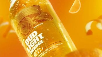 Bud Light Orange TV Spot, 'Yes, Yes and Yes' Song by Bebu Silvetti - Thumbnail 5