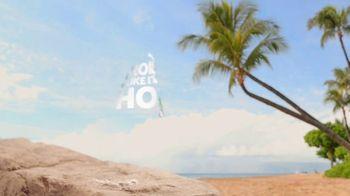 Pepsi TV Spot, 'Summergram: Tropic Like It's Hot' - Thumbnail 3