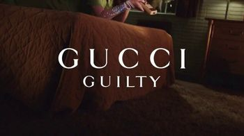 Gucci Guilty TV Spot, 'Forever Guilty' Featuring Jared Leto, Lana Del Rey - Thumbnail 1