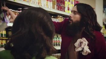 Gucci Guilty TV Spot, 'Forever Guilty' Featuring Jared Leto, Lana Del Rey - Thumbnail 5