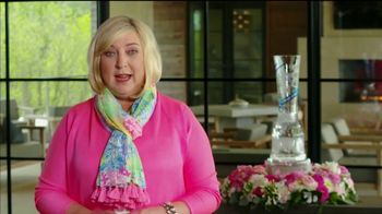 AT&T Wireless TV Spot, '2019 Mother's Day: AT&T Byron Nelson' - Thumbnail 1