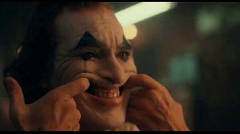 Joker - 2728 commercial airings