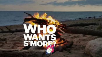 Pepsi TV Spot, 'Summergram: Who Wants S'More?' - Thumbnail 4