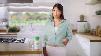 Benefiber Healthy Balance TV Spot, 'A Decent Bathroom' - Thumbnail 1