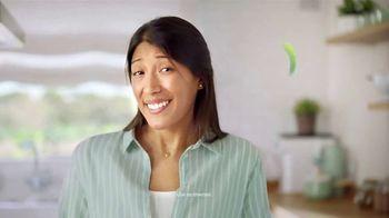 Benefiber Healthy Balance TV Spot, 'A Decent Bathroom' - Thumbnail 6