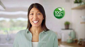 Benefiber Healthy Balance TV Spot, 'A Decent Bathroom' - Thumbnail 7