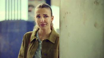 Benefiber Healthy Balance TV Spot, 'A Decent Bathroom'