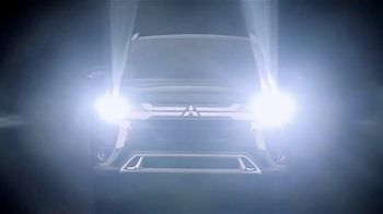 Mitsubishi Evento de Memorial Day TV Spot, 'Listo para la aventura' [Spanish] [T2] - Thumbnail 3