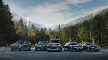 Lincoln Spring Sales Event TV Spot, 'Nautilus' Featuring Matthew McConaughey [T2] - Thumbnail 8