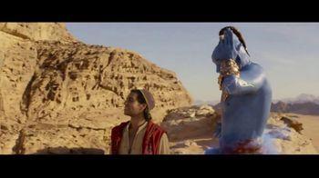 Aladdin - Alternate Trailer 71
