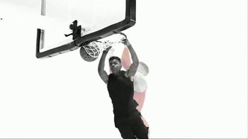 Disney World TV Spot, 'NBA Experience' Featuring Russell Westbrook - Thumbnail 4