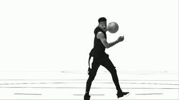 DisneyWorld TV Spot, 'NBA Experience' Featuring Russell Westbrook - Thumbnail 1